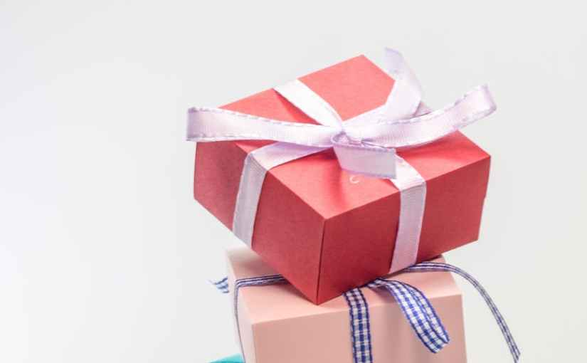 Subscription Gift Ideas for Her